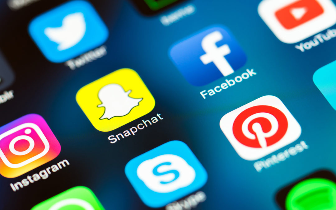 3 Ways To Use Social Media To Sell Cars