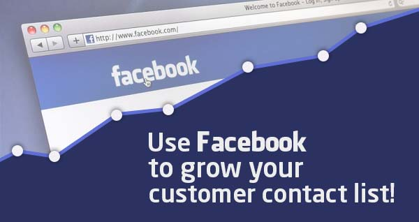 How to Use Facebook Ads to Drive Leads