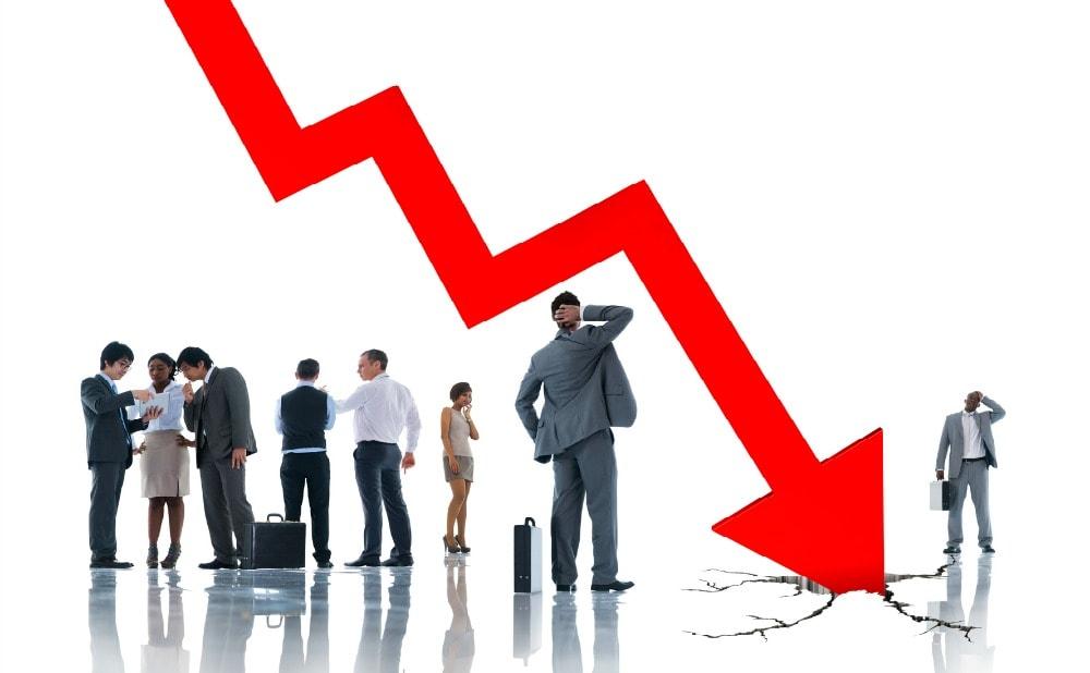 3 Insane Reasons 95% of Car Salesmen Struggle to Make Money