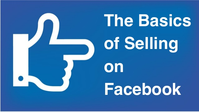 How To Sell Cars And Get Leads From Facebook